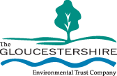 Gloucestershire Environmental Trust