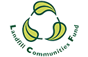 Landfill Community Fund